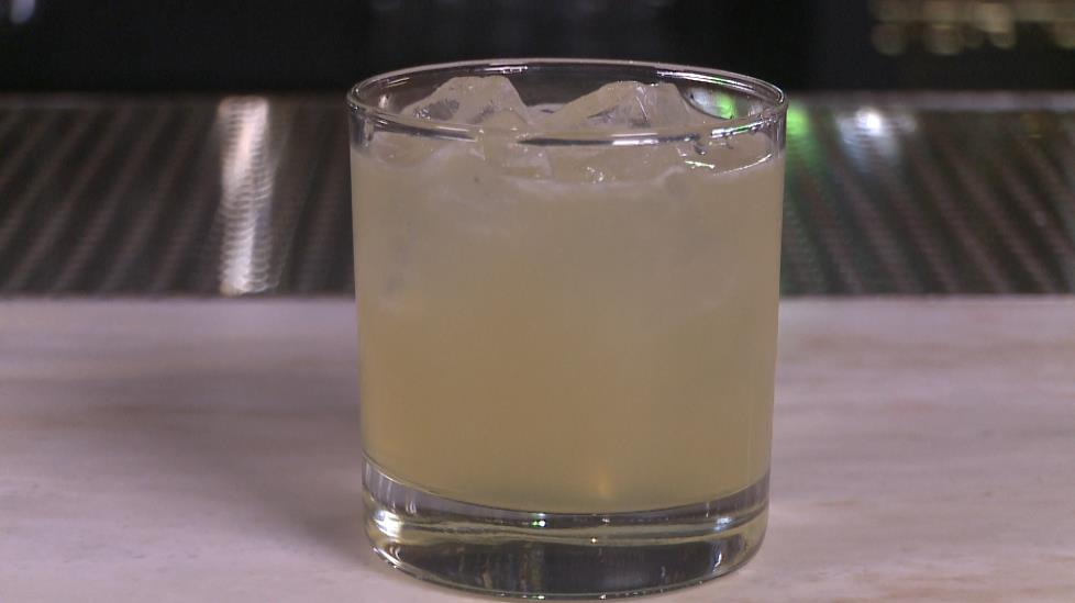 The Perfect Margarita Recipe for Your Cinco De Mayo Party
