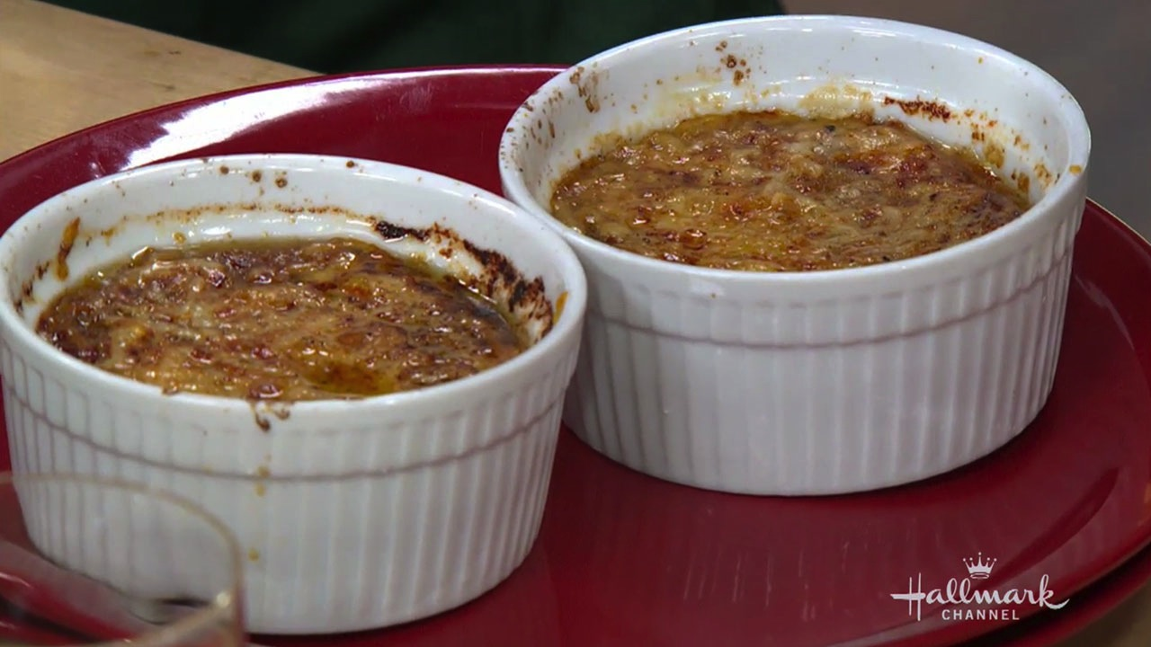 The Beer Chicks' Rad French Onion Soup Recipe