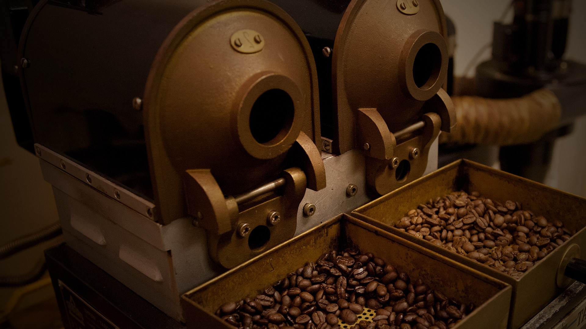 Gevalia Kaffe Prides Itself on 150 Years of Coffee-Making Expertise
