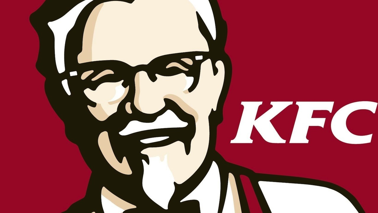 10 Biggest Fast-Food Chains in the World