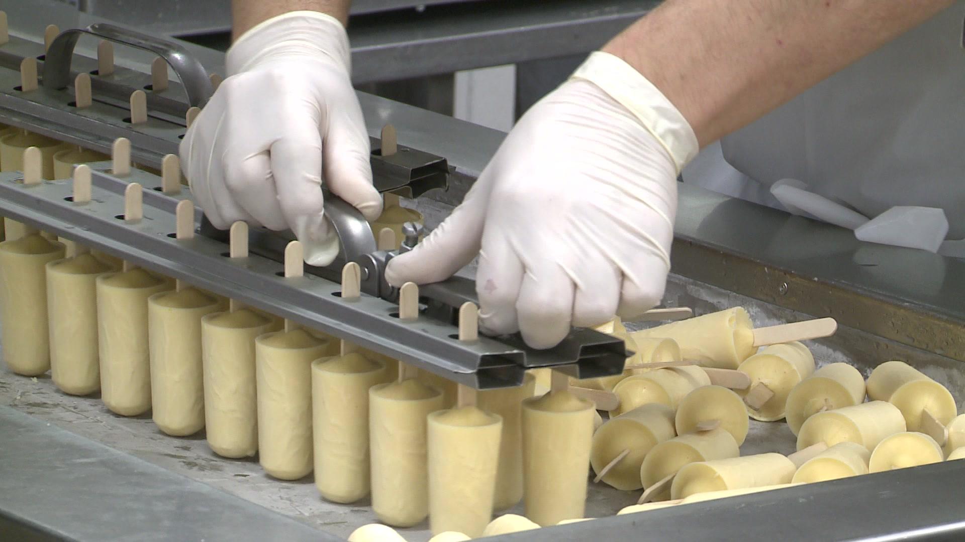 Kulfi: The Healthy Alternative to Ice Cream