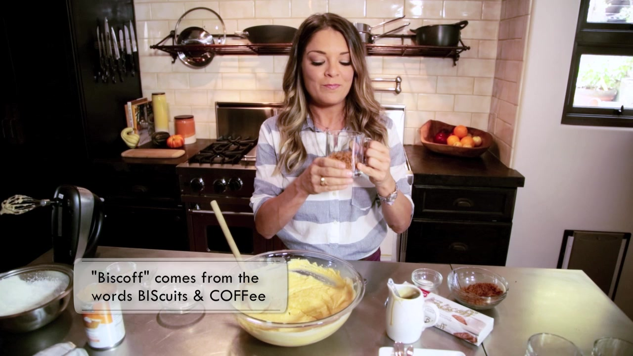 Host Handbook: No-Bake Cheesecake