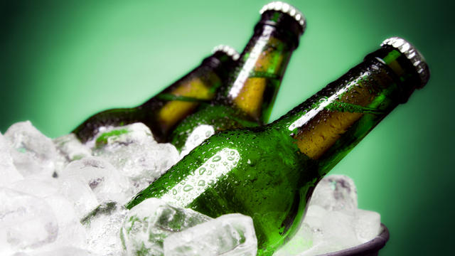 10 Little Known Facts About Beer