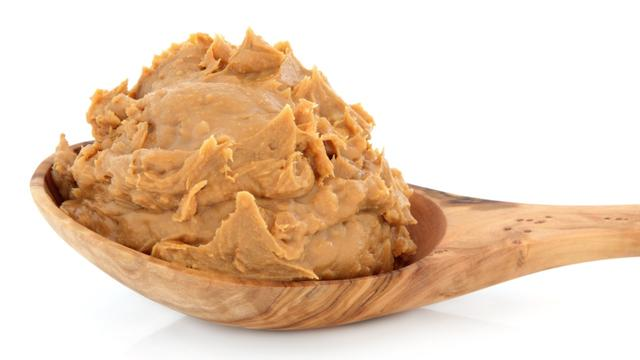 10 Things You Didn't Know About Peanut Butter