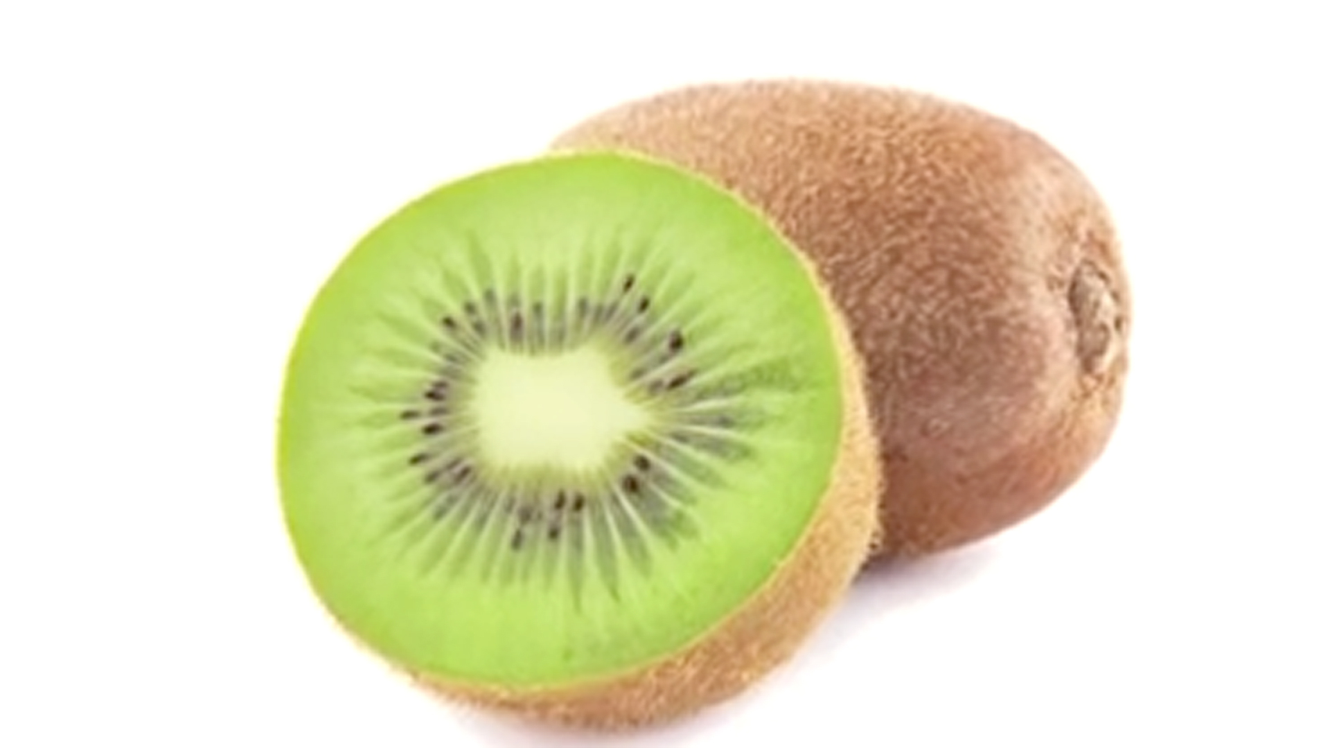 Eat Kiwi to Prevent Heart Disease