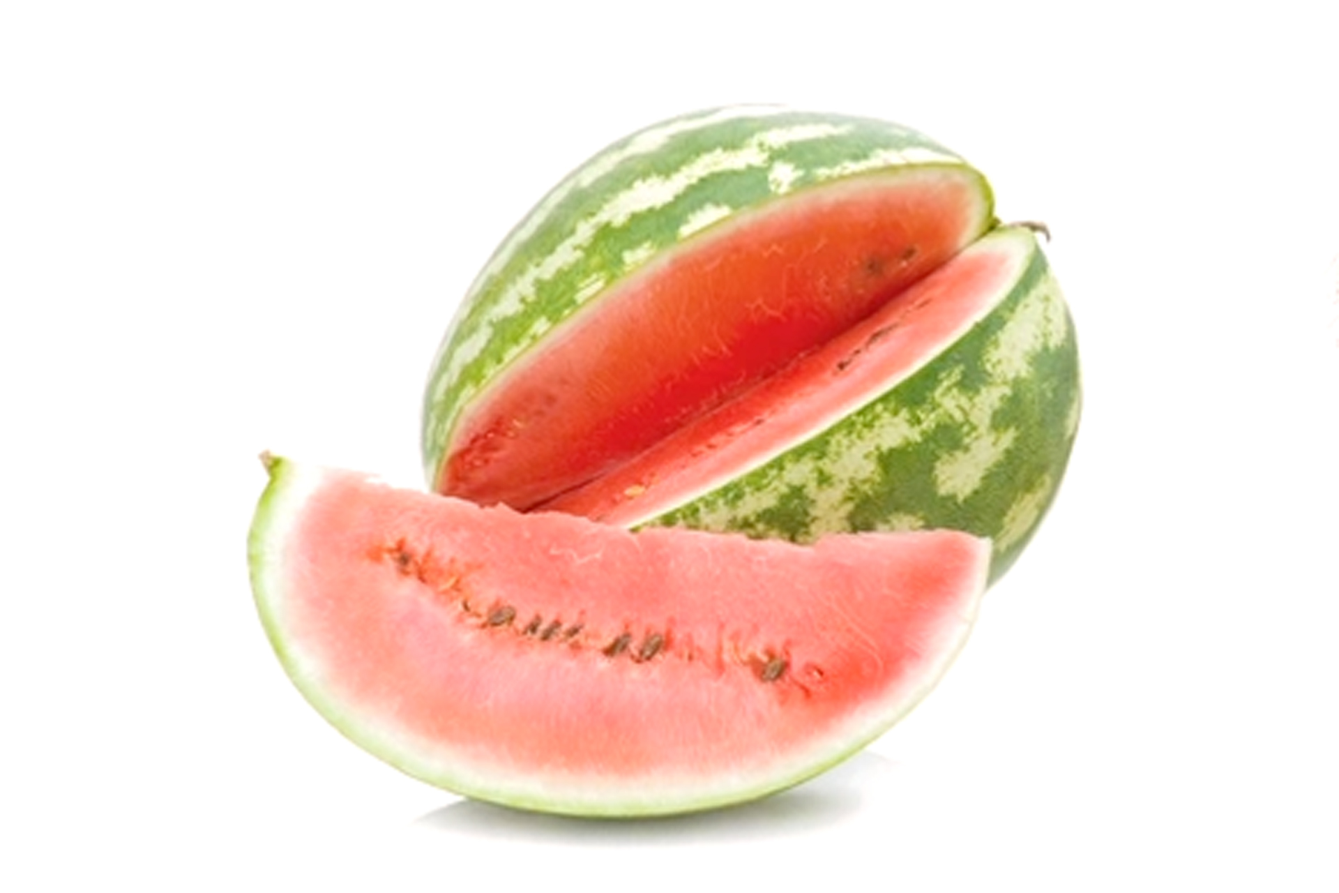 4 Reasons to Love Watermelon