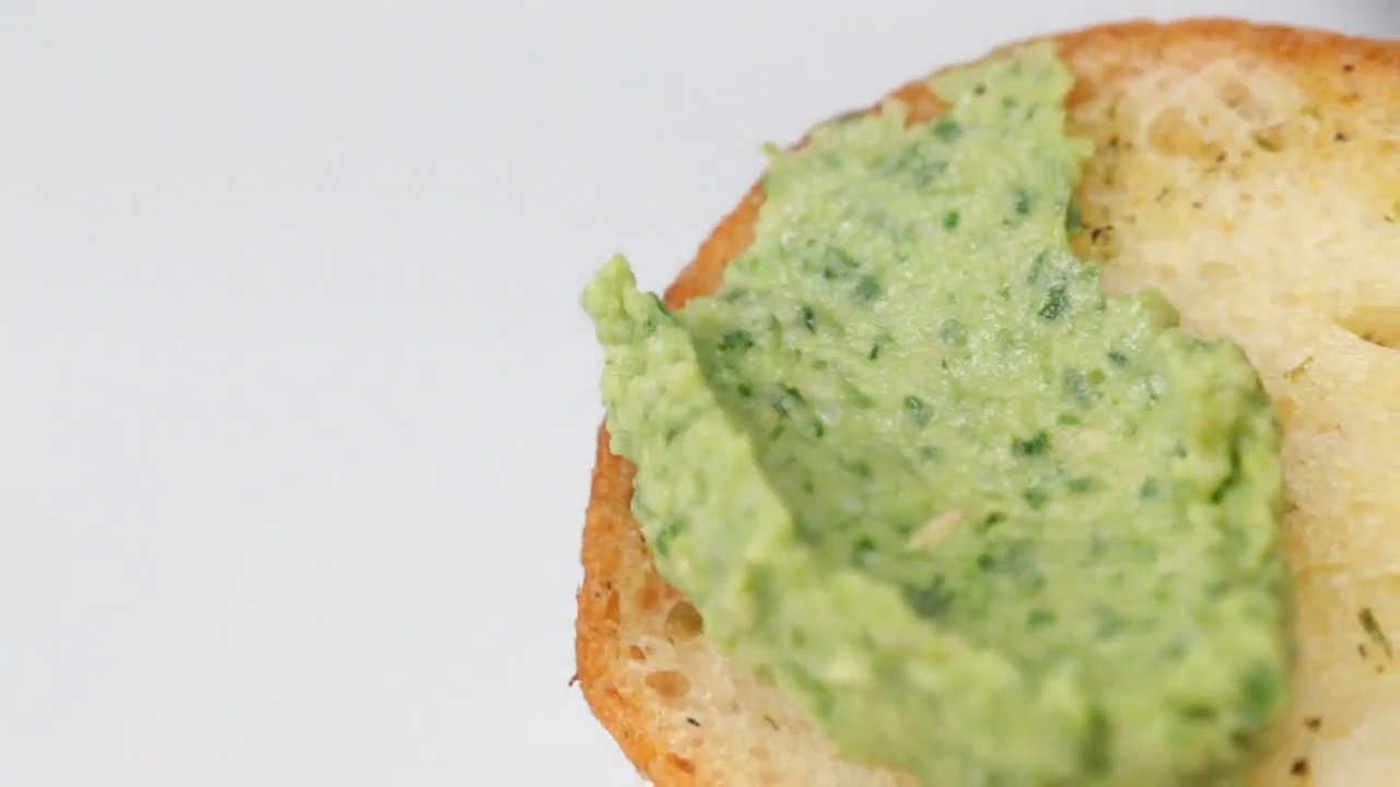 3 Easy Party Dips