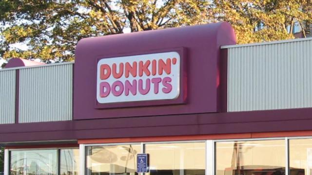Dunkin' Donuts to Sell Gluten-Free Pastries