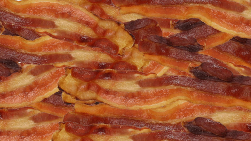 Can Bacon Be Part of a Healthy Diet?