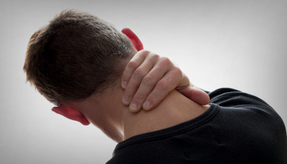 Can Diet Changes Improve Your Fibromyalgia Pains?