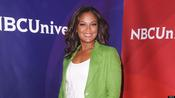 Laila Ali On Kids' Nutrition & What She Learned From Her Parents