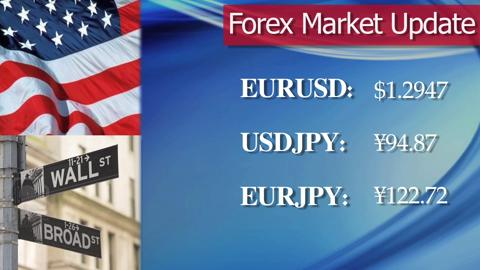 Spot forex trading account