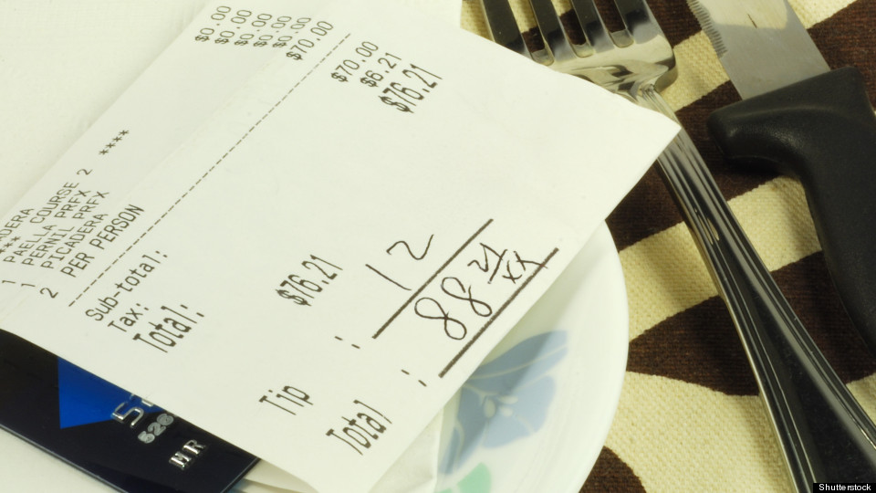 Sushi Yasuda Eliminates Tipping, Raises Worker Pay