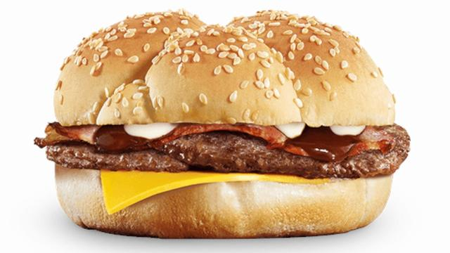 10 Awesome McDonald's Products Not Available in the US