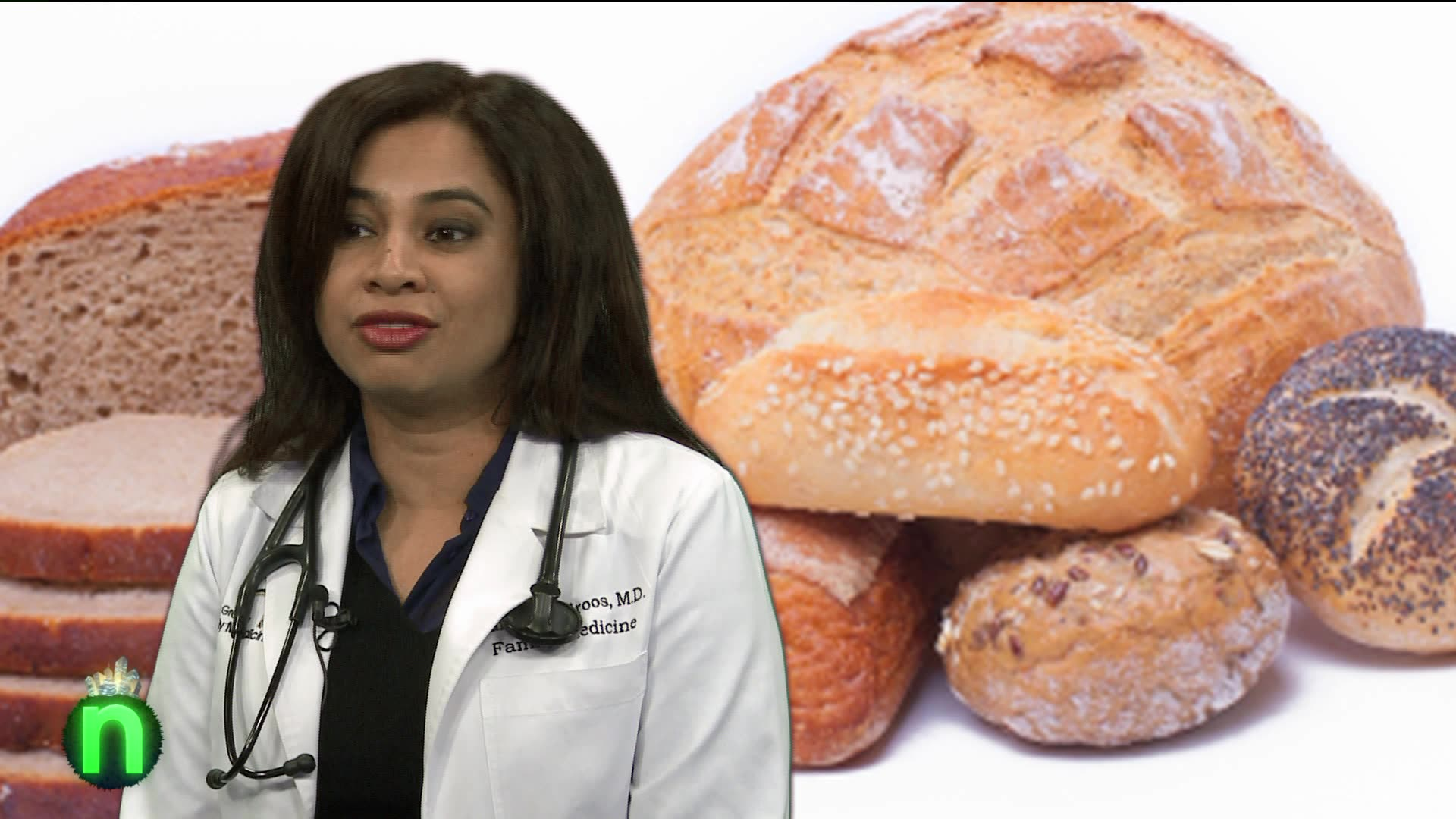 Celiac Disease: Looking at the Gluten-Free Craze