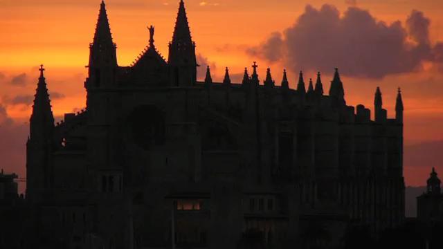 5 European Destinations for Summer 2012