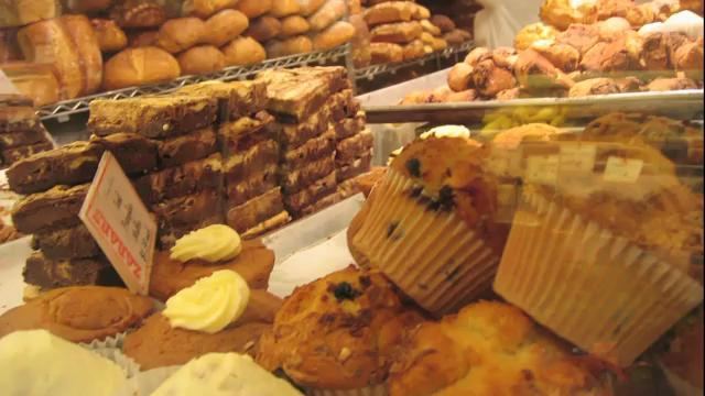 Carbohydrates Diabetes and Heart Disease