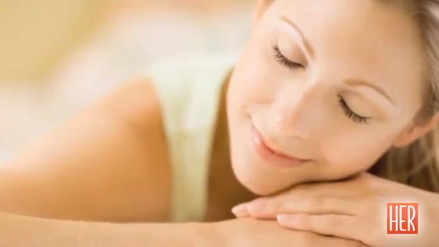 How Good Sleep Can Help You Loose Weight