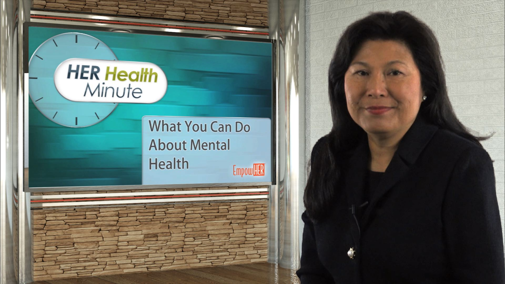 What You Can Do to Stay Mentally Healthy