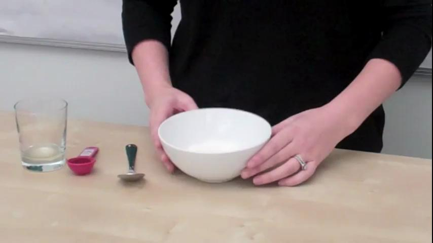 Healthy Recipe for Super Bowl Tzatziki Dip