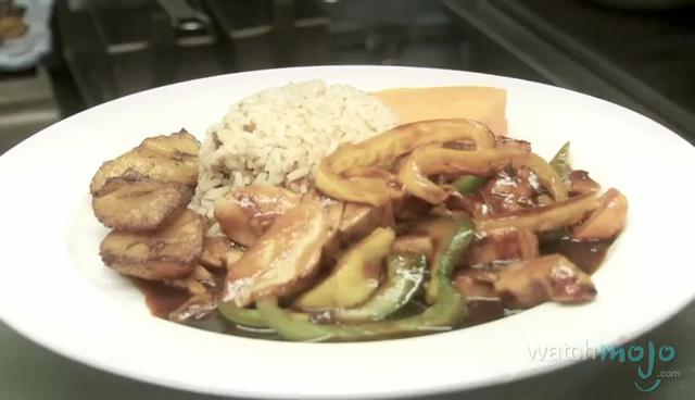 Caribbean Cuisine: Spicy Chicken Recipes