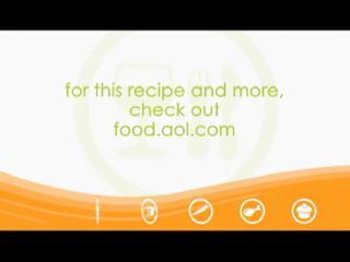 BBQ Chicken Burrito Recipe