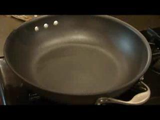 Basic Beef Stir Fry Recipe