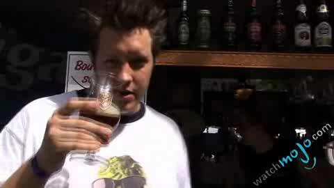 Best Beer Guide Part 12/13