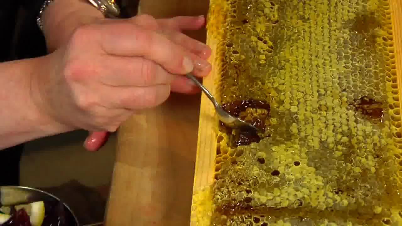 How to Make a Honey Hum Collins