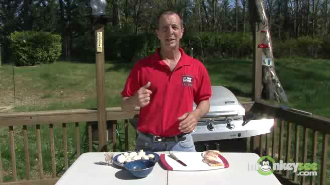 Learn how to Tailgate - Shroom Bombs