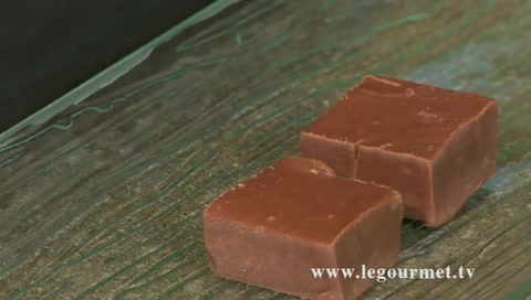 How to Make Chocolate Marshmallow Fudge