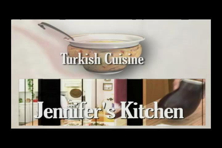 How to Make Beef Sis Kebab Part 1/2