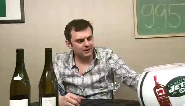 Sancerre Wines Tasting