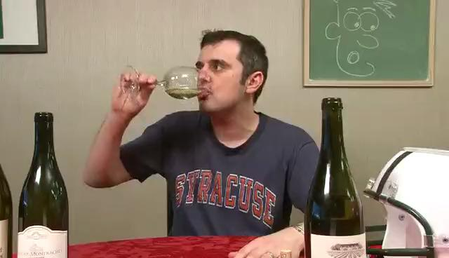 Puligny Montrachet Tasting