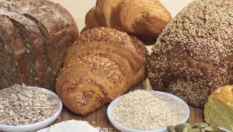 How to Follow a Gluten-Free Diet