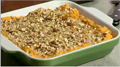 How to Make a Healthy and Easy Sweet Potato Casserole