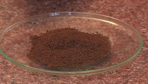 Using Cumin Seeds in Indian Cooking