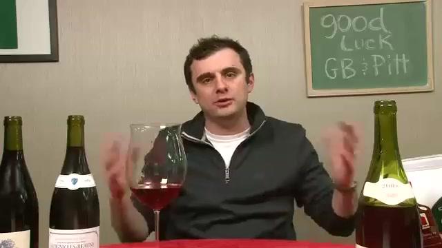 Beaune Wine Tasting
