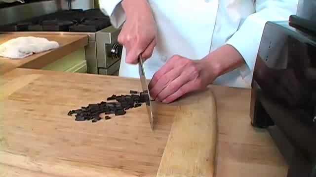 Raw Vanilla Extract Recipe