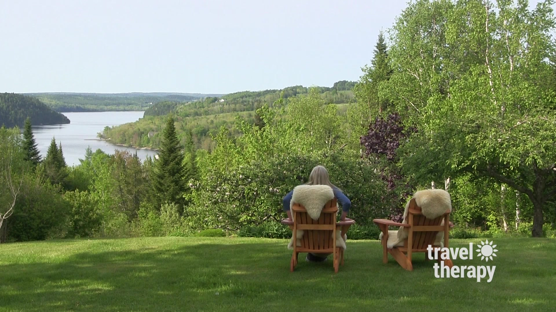 Top Places to Explore, Eat, Stay and Play in New Brunswick, Canada