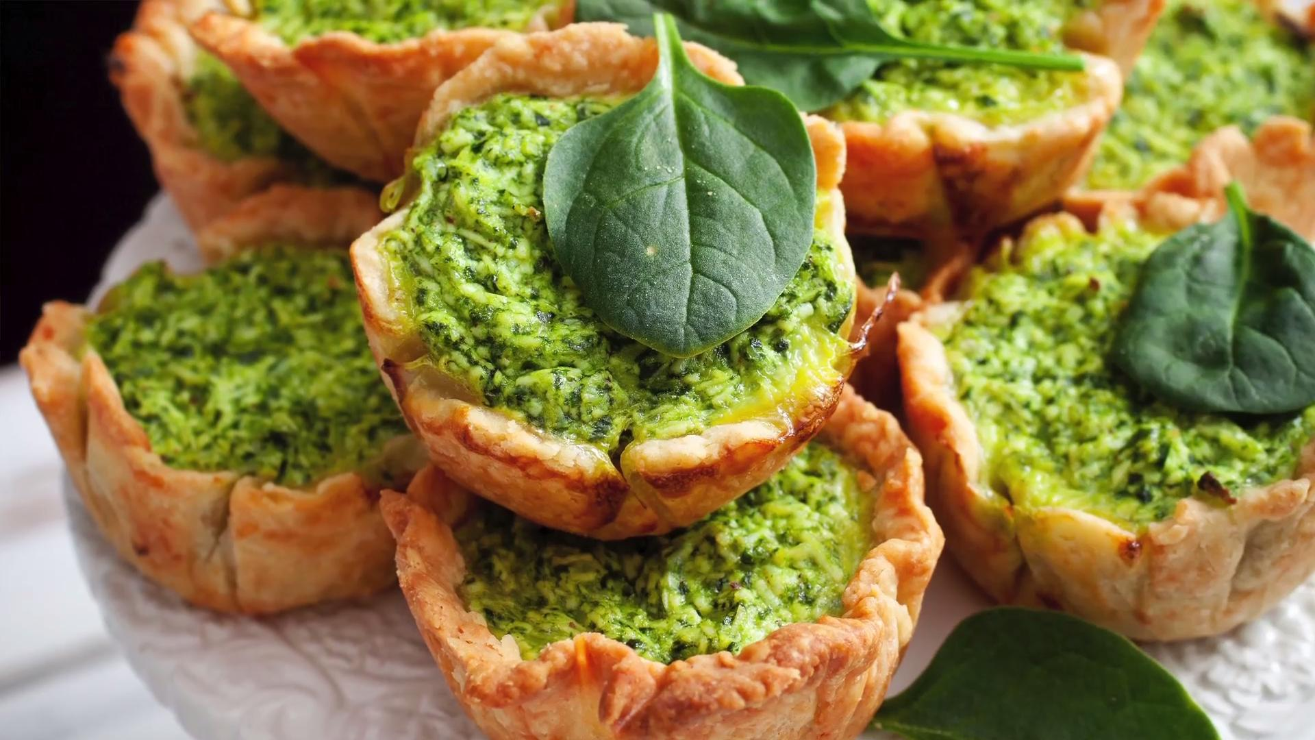 The Best Easter Brunch Appetizers to Entertain