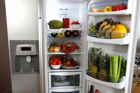 10 Foods You Should Never Refrigerate