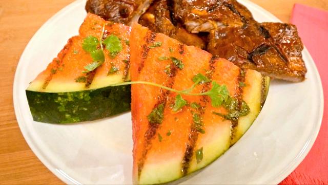 Cook Smart - Thai Food Recipes