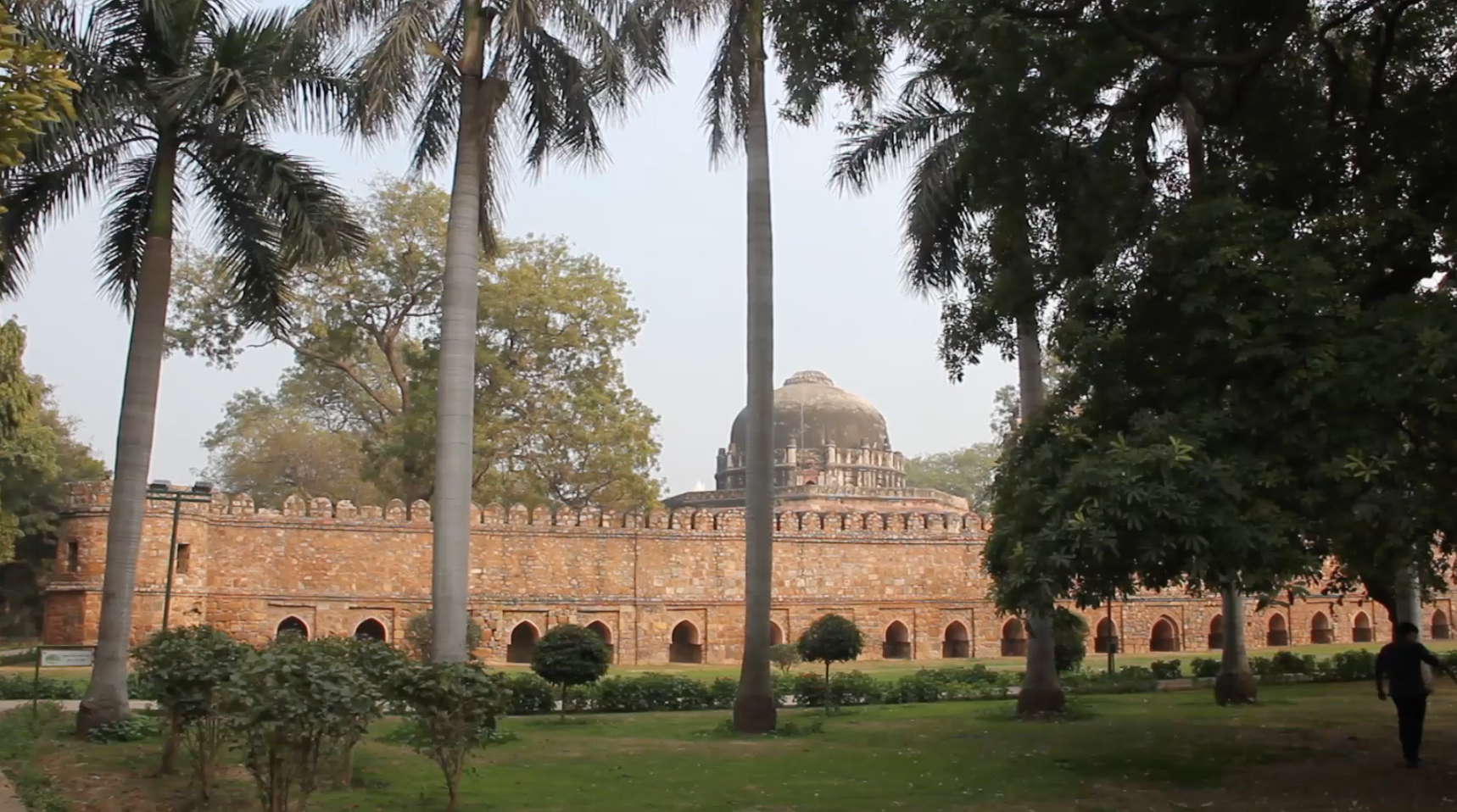 21 Things to Do in Delhi