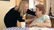 Hospice and Grief Counseling