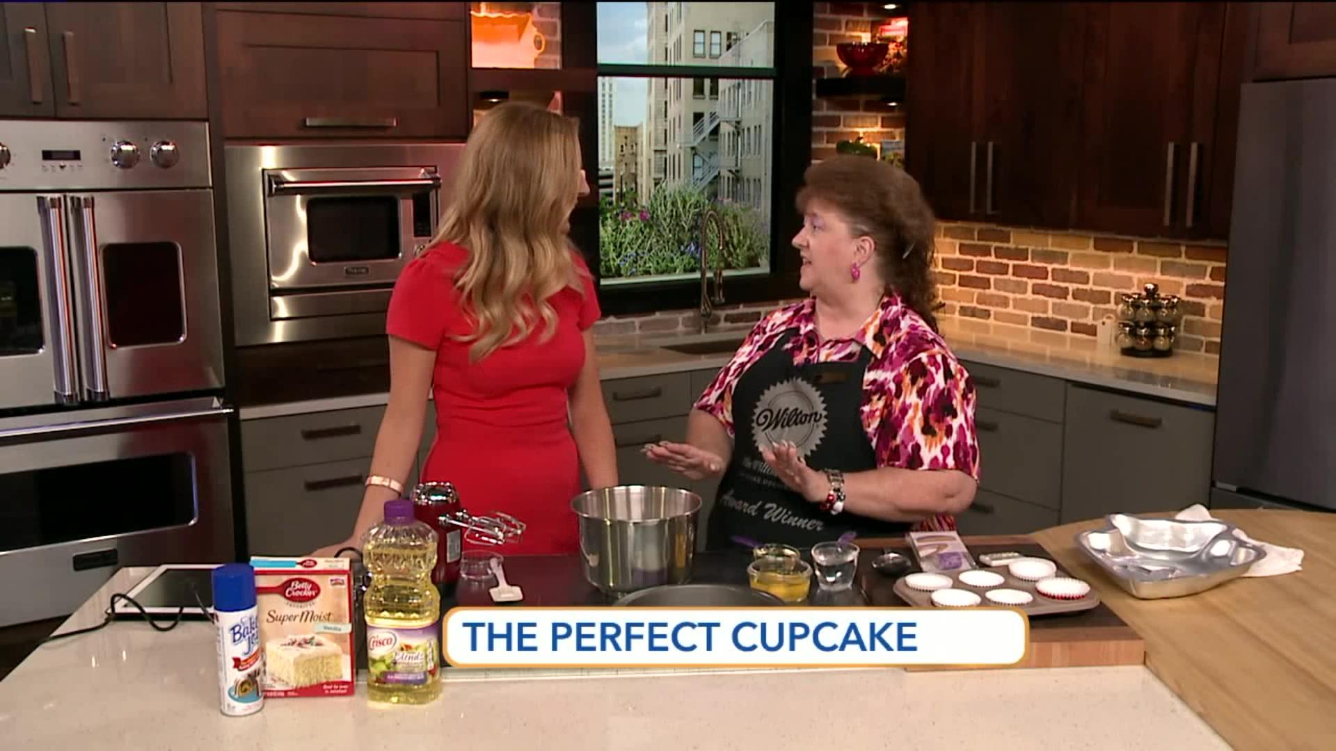 Cake Baking Secrets Everyone Should Know