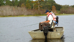 Fishing License Basics