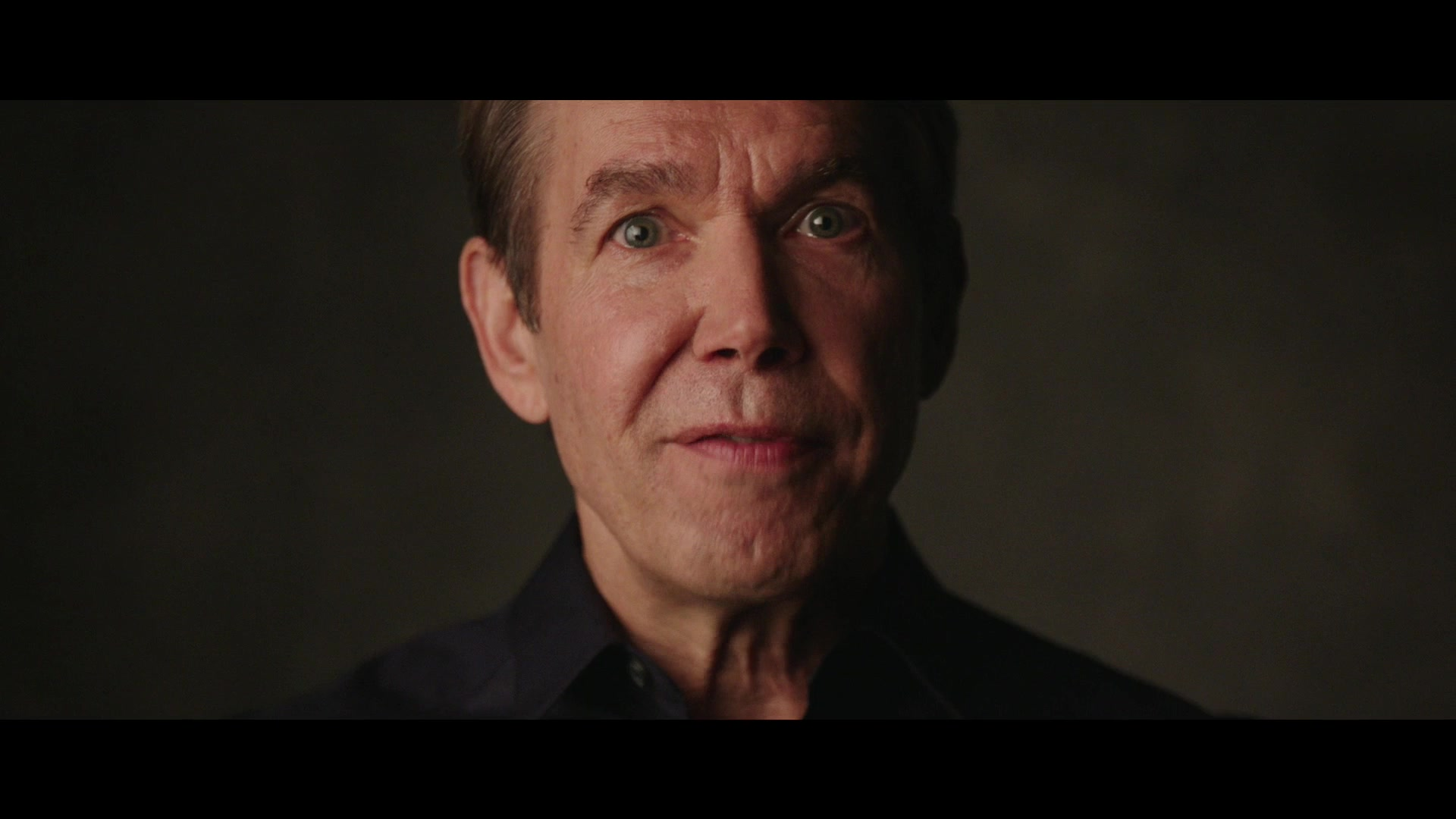 Art For Everyone | Jeff Koons | Beyond the Horizon Scenes