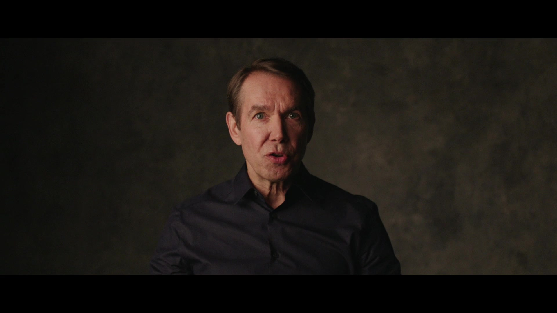 How Art Infuences The Future | Jeff Koons | Beyond The Horizon Scenes