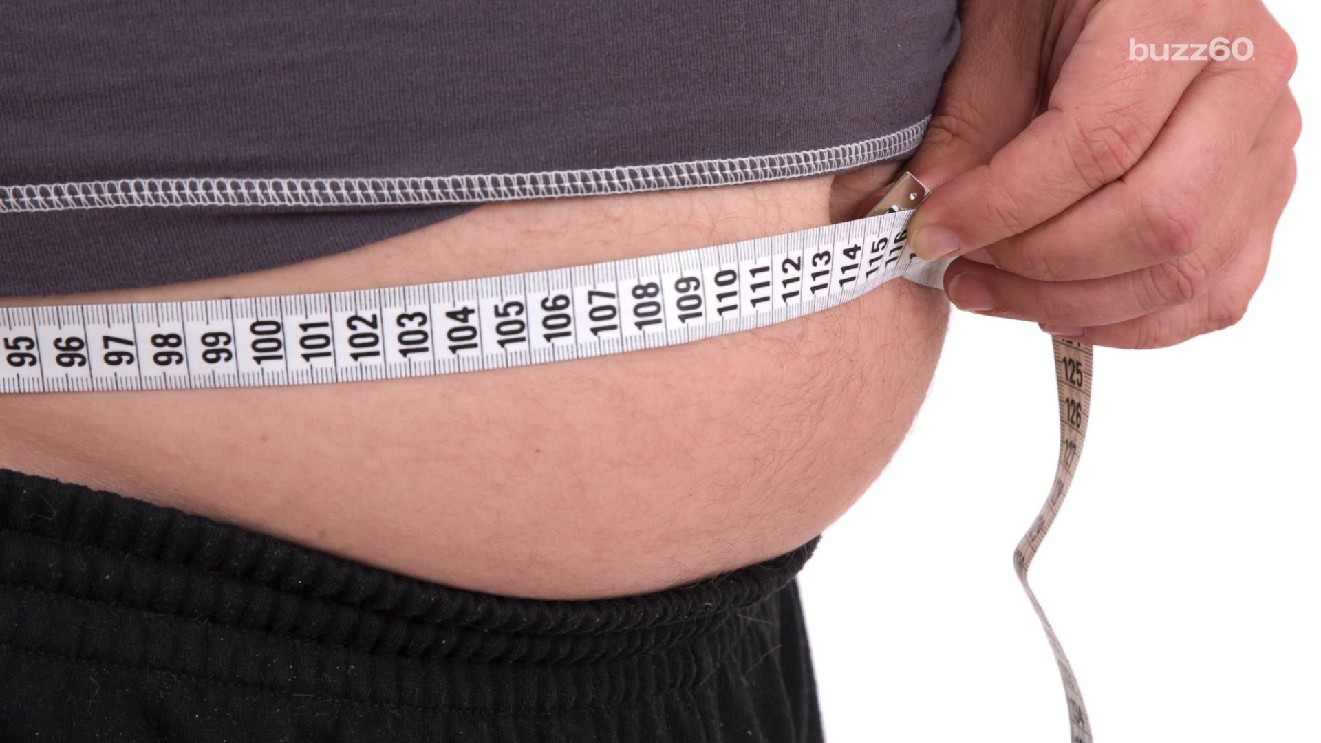 5 Tips to Avoid Winter Weight Gain